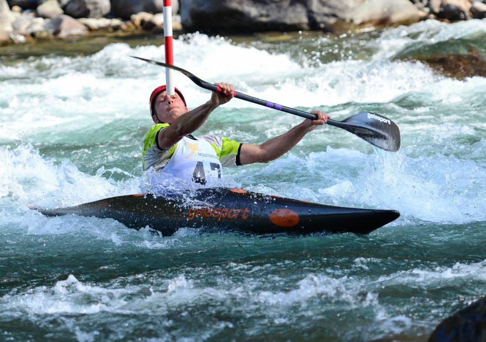 Chilliwack River Race Pictures